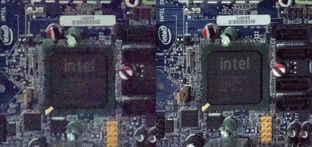 01c2000005237974-photo-nokia-808-pureview-5mpix-extrait2-sans-et-avec-sur-chantillonnage.jpg