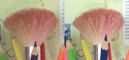 01c2000005237966-photo-nokia-808-pureview-3mpix-extrait1-sans-et-avec-sur-chantillonnage.jpg