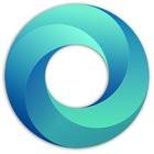008C000005856842-photo-google-currents-flux-d-actu-logo-gb-sq.jpg