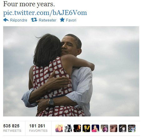 01F4000005500345-photo-obama-retweet.jpg