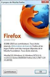 00a0000003029192-photo-firefox-3-6-2.jpg