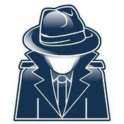 00af000005480805-photo-anonyme-logo-sq-gb.jpg