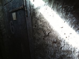 012c000005249254-photo-nokia-808-pureview-dynamique.jpg