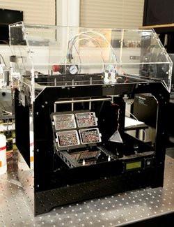 00FA000005704056-photo-imprimante-3d-cellules.jpg