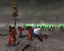 00D2000000676134-photo-warhammer-40-000-dawn-of-war-soulstorm.jpg