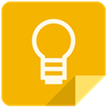 05784838-photo-google-keep-logo-gb-sq.jpg