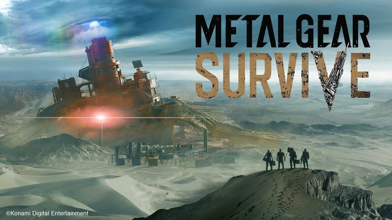 0320000008526390-photo-metal-gear-survive.jpg
