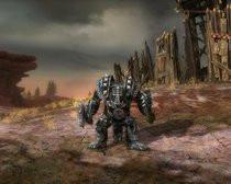 00D2000001295330-photo-warhammer-battle-march.jpg