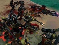 00D2000000676132-photo-warhammer-40-000-dawn-of-war-soulstorm.jpg