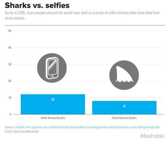 0226000008177646-photo-selfies-vs-requins-mashable.jpg