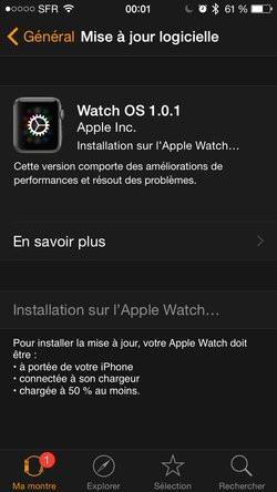 00FA000008044888-photo-apple-watch-os-1-0-1.jpg