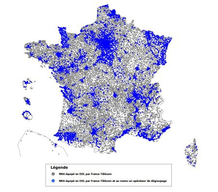 01C2000001797928-photo-carte-de-france-d-groupage-c-arcep.jpg