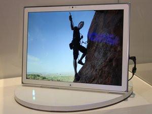 012C000005643278-photo-panasonic-tablette-4k-20-pouces-1.jpg