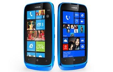 0168000005688594-photo-lumia-610-wp-7-8.jpg