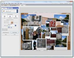000000C801808210-photo-picasa-3-0-cr-ation-d-un-collage.jpg