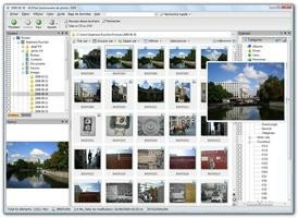 000000c801803482-photo-acdsee-2009-interface.jpg