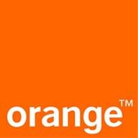 00C3000004631022-photo-logo-o-range.jpg