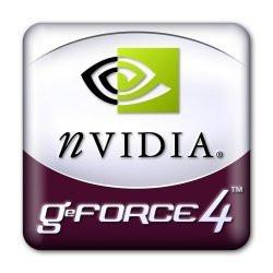 00FA000000052770-photo-nvidia-geforce4-logo.jpg