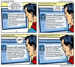 00fa000004670294-photo-superman-google.jpg