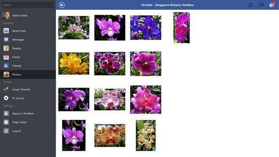 0226000006874878-photo-facebook-windows-8-1.jpg
