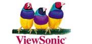 00B5000000056138-photo-logo-viewsonic.jpg