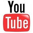 00fa000003823902-photo-youtube-html5-logo-mikeklo.jpg