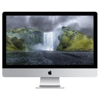 0258000008146068-photo-ordinateur-de-bureau-apple-imac-27-retina-5k-i7-8-go-fd-1-to-m295x.jpg