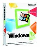 008B000000045146-photo-photo-boite-windows-me.jpg
