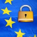 007D000004893474-photo-drapeau-eu-bruxelles-protection-des-donn-es.jpg