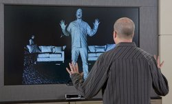 00fa000005993902-photo-kinect-2-pour-windows.jpg