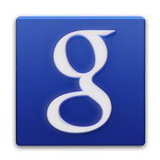 00B4000005105912-photo-logo-google-search.jpg