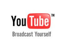 012C000001957014-photo-logo-y-outube.jpg