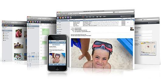 01526010-photo-apple-mobileme.jpg