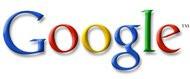 00BE000001052860-photo-logo-de-google.jpg