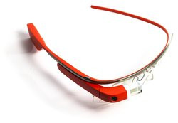 00FA000007203420-photo-google-glass.jpg
