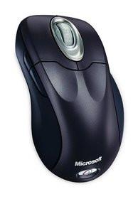 0000011800143174-photo-microsoft-wireless-optical-mouse-5000.jpg