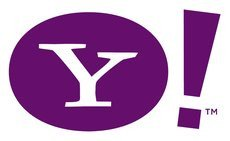 00e6000001459960-photo-logo-yahoo-bang.jpg