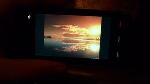 012c000001666004-photo-nokia-5800-xpressmusic.jpg