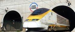 00FA000005324534-photo-eurotunnel-tgv.jpg