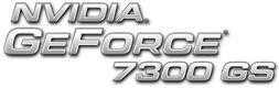 0000005000224254-photo-logo-nvidia-geforce-7300-gs.jpg