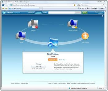 015E000001293214-photo-microsoft-live-mesh.jpg