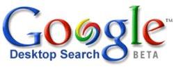 00FA000000103092-photo-logo-google-desktop-search.jpg