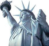 00AA000000479699-photo-statue-de-la-libert.jpg