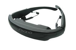 00FA000004650226-photo-nyxio-venture-mmv-virtual-video-display-eyewear.jpg