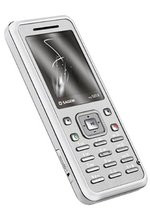 0096000003032114-photo-t-l-phone-mobile-sagem-my521x.jpg