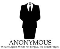 00C8000004152008-photo-anonymous.jpg