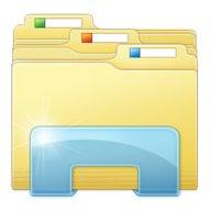 00C0000004918184-photo-ic-ne-windows-explorer.jpg