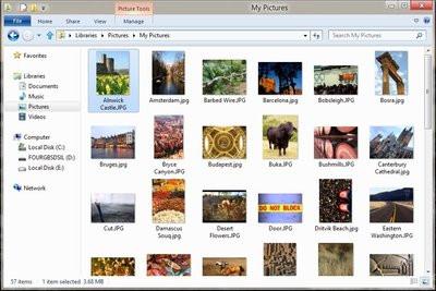 0190000004918074-photo-windows-explorer-dans-windows-8.jpg