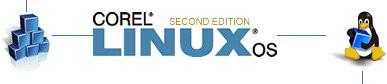 0183000000046567-photo-corel-linux.jpg