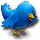 0082000002252782-photo-twitter-mikeklo-clubic-logo.jpg